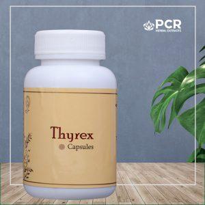 thyrex