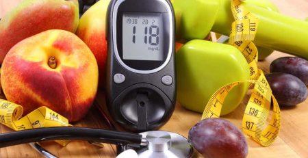 Understanding Diabetes in An Ayurvedic Approach