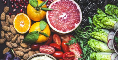 How to Cleanse the body through Ayurvedic approach