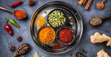 Know About Ayurveda