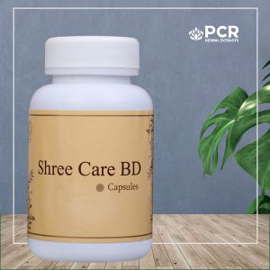 shree care BD