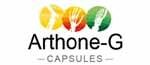 arthone