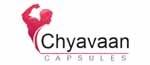 chyavaan