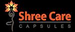 shree care